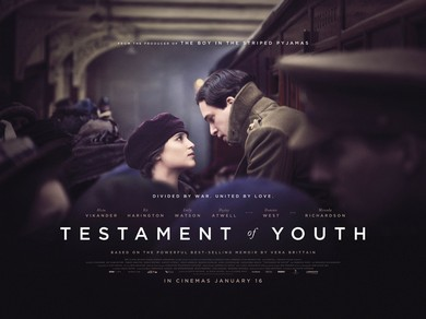 testament_of_youth_film_poster