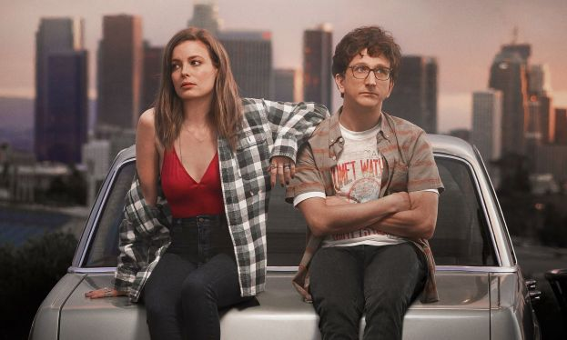lovejuddapatow-1453135508