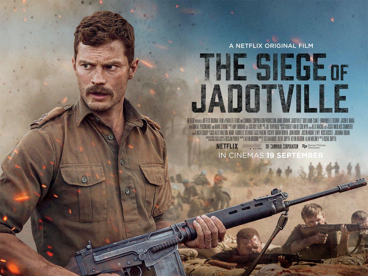 the-siege-of-jadotville-movie-poster-01-1200c397900